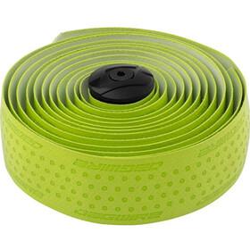 Jagwire Pro Stuurlint, groen